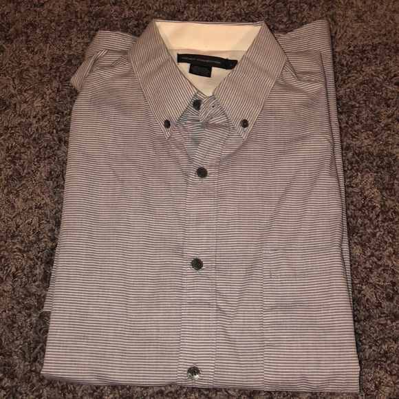 French Connection Other - Men's French connection button down